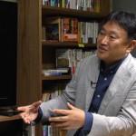 141102_岩上安身による『日本はなぜ、「基地」と「原発」を止められないのか』著者・矢部宏治氏インタビュー 第二弾