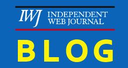 IWJブログロゴ