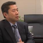 141121_岩上安身による郷原信郎弁護士インタビュー