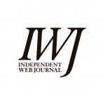 IWJ_NewLogoA_16-9