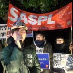 141210_eye 特定秘密保護法に反対する官邸前抗議