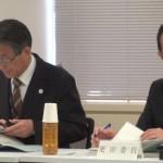 141217_平成26年度第46回原子力規制委員会