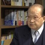141201_【大義なき解散総選挙16】岩上安身による 富岡幸雄・中央大学名誉教授インタビュー
