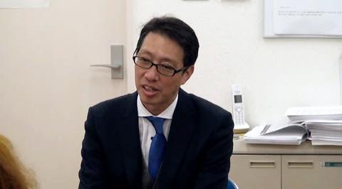 【佐賀県知事選】玄海原発再稼働を認めない唯一の立候補予定者・島谷幸宏氏、横のつながりを大切にする「おもやい」による地域づくり | IWJ Independent Web Journal