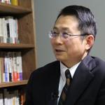 150128_eyecatch_岩上安身による水野和夫・日本大学国際関係学部教授インタビュー