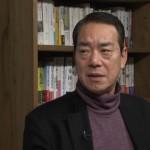150121_岩上安身による元内閣官房副長官補・柳澤協二氏インタビュー