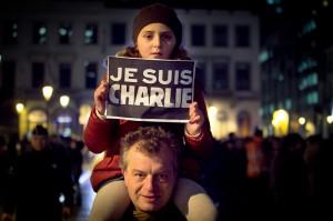Je_suis_Charlie,_Place_Luxembourg,_Bruxelles,_le_7_Janvier_2015_(15)