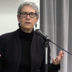 150124_eycatch_ジェーン・ケルシー教授 記念講演/「TPP交渉差止・違憲訴訟の会」設立総会