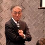 150222_eyecatch_シンポジウム「原発と差別、戦後日本を再考する」―講演 小出裕章氏&白井聡氏