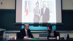 150126_?????????? ・京都大学教授インタビュー
