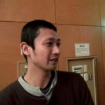 ec_150215_kyoto_hatenoshima_480