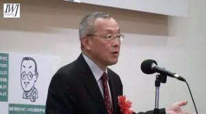 2015年青森県知事選挙