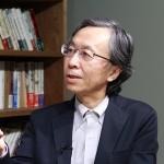 150329_eye杉田聡 帯広畜産大学教授インタビュー