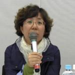 150326_講演「米韓FTAの現状と課題」
