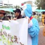 ec_150307_yokkaichi_naihogaeni_480