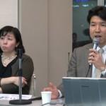 150319_連続セミナー 第4回 再生可能エネルギーと電力システムの課題