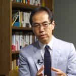 150430_岩上安身による元経産官僚・古賀茂明氏インタビュー