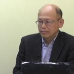 150419_eye岩上安身による福井原発訴訟弁護団長 井戸謙一弁護士インタビュー