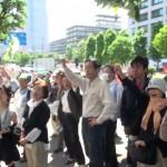 150521_5・21検察審査会激励行動