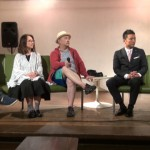 150609_eye4周年!第42回69(ロック)の会