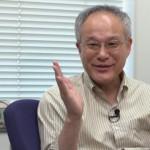 150626_岩上安身による早稲田大学・長谷部恭男教授インタビュー