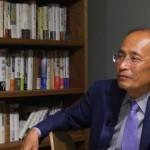 150608_eye岩上安身による元外務省国際情報局長・孫崎享氏インタビュー