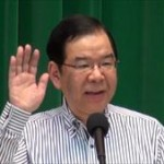 150718_日本共産党創立93周年記念講演 記念講演 志位和夫委員長_R