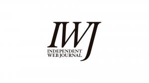 IWJ_NewLogoA_16-92