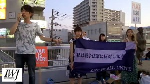 愛敬浩二 | IWJ Independent Web...