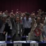 150720_「安全保障関連法案に反対する学者の会」100人記者会見
