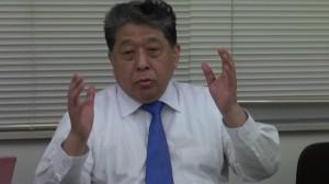 【児童相談所問題】晃華学園事件 第4回口頭弁論後の報告会