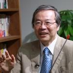 150821_eye岩上安身による横浜国立大学環境情報研究院・伊藤公紀教授インタビュー