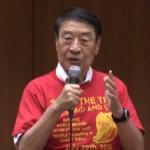 150805_ハワイTPP閣僚会合で何が起こったのか?―緊急報告会!