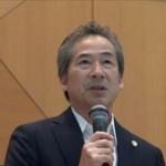 150813_シンポジウム「国民の70年談話」─日本国憲法の視座から_300