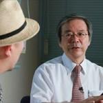 150805_eye岩上安身による横浜国立大学環境情報研究院教授・伊藤公紀氏インタビュー_300
