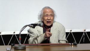 DAYS JAPAN 講演会「いま、戦争を考える」