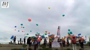 ec_150823_oma_balloons_704