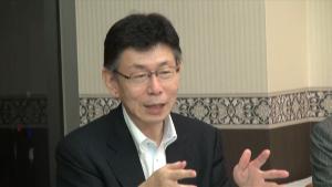 国際地政学研究所2015年第7回ワークショップ「戦後70年の転機ー日中・日韓歴史認識問題解決への示唆」
