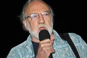 ジャン・ユンカーマン