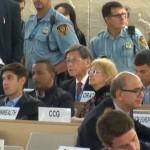 150921_【ジュネーブ】国連本会議