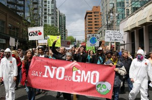 800px-March_Against_Monsanto_Vancouver