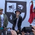 151018_SEALDs主催・安保法制に反対する渋谷街宣 ー固定カメラ_1_R
