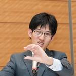 瀬畑源 長野県短期大学助教
