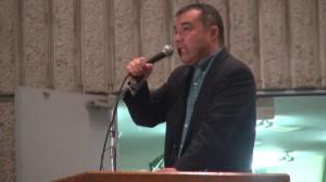 中野さんスピーチ2