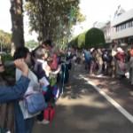 151030_eye福島原発告訴団 東京第一検審激励行動&院内集会
