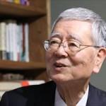 151009_eye岩上安身による元最高裁判事・濱田邦夫弁護士インタビュー_R