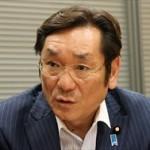 151022_岩上安身による維新の党・松木謙公衆院議員インタビュー_300