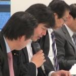 151126_民主党TPPに関する関係省庁ヒアリング第六回