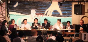 2015年 ブラック企業大賞 ノミネート企業 徹底解剖!