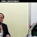 ec_151129_okayama_shamin_704